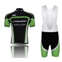 Quality custom OEM Bicycle Clothing for man for sale