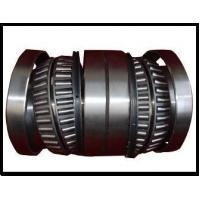 China BT4-8033 G/HA1 Roll neck bearing, cold mill, case hardening steel,SKF Bearing for sale