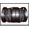 BT4B 332963 B/HA1 Four row tapered roller beairng, case hardening steel SKF Code for sale