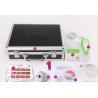 Buy cheap CE best selling iriscope analyzer eye iriscope iridology camera pro software from wholesalers