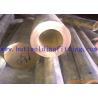 cu-ni 90/10 C70600 seamless copper nickel alloy tube, copper tube copper Nickle Tube for sale