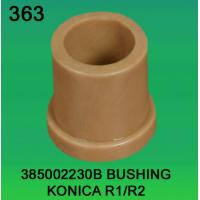 Quality 385002230B / 3850 02230B BUSHING FOR KONICA R1,R2 minilab for sale