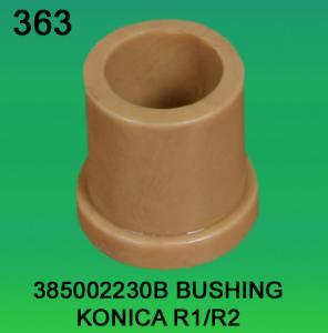 Quality 385002230B / 3850 02230B BUSHING FOR KONICA R1,R2 minilab for sale