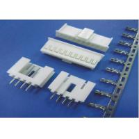 Buy XA Connector Equivalent with 2.5mm pitch Disconnectable Crimp style connectors at wholesale prices
