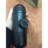 Buy cheap Handpresso, Sport Nespresso Coffee Maker, for all Nespresso and coffee powders from wholesalers