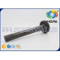 China 2051884 Excavator Spare Parts Prop Shaft Travel Device Parts For Hitachi ZX330-3 ZX350LC-3 on sale