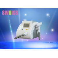 Quality 500W ND Yag Laser Machine 532nm 1064nm 1320nm 1-10Hz CE Certification for sale