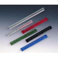 Buy cheap Triangular Scales Made Of Aluminum from wholesalers
