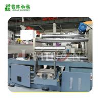 PTFE Calendaring Tape Equipment Sealing Tape , Cable Membranes , Air Membranes for sale