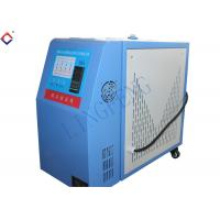 Quality 220V 12KW Mould Temperature Controller for sale