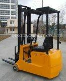 Quality Economic Battery Forklift (FN10-25) for sale