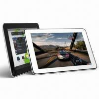 Buy 9.7-/10-inch Tablet PC at wholesale prices