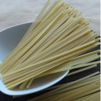 Buy Organic THAI Jasmine black rice noodle fettuccine gluten free noodle at wholesale prices