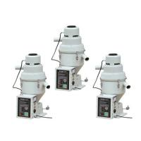 Quality XC-X300G Stainless Steel Vacuum Loaders For Plastic Pellets , Carbon Brush Motor Type for sale