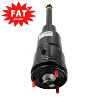 Quality Rear Right Lexus LS460 Air Suspension Shock Absorber FAT-LS-004 4809050232 for sale