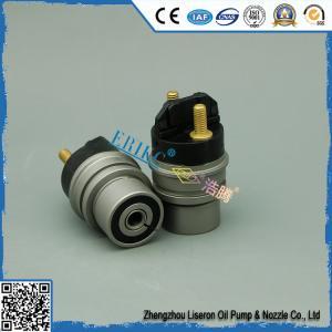 Quality FOOVC30058 bosch solenoid valve FOOV C30 058 high speed solenoid valve F OOV C30 058 for sale