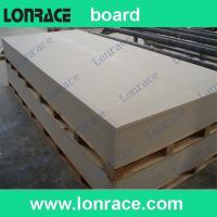 China calcium silicate board ceiling on sale