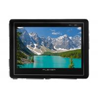 China 600MHz ARM8  9.7 Inch Touch Screen LCD Display HMI , Touch Screen LCD Panel on sale