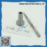 Quality F00RJ01005 BOSCH valve from control valve company UK ERIK; 0 445 110 021 injector valve for sale
