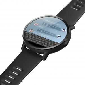 Quality 5.0MP GPS Trackable Watch for sale