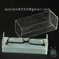 Quality BO (32) acrylic gift case for sale
