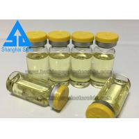 Quality Nandrolone Decanoate Long Acting Steroids Oily Injection Anabolic Hormones for sale