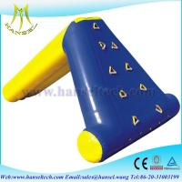 Quality Hansel China inflatable pool floats,blow up water toys,pool toys for kids for sale