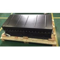 China High Energy Density 95.4kWh Electric Truck Battery For Electric Water Vehicle for sale