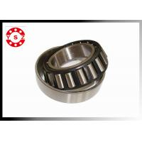 China TWB Bearing Tapered Roller Bearings 30208 Agent  ZWZ Bearing P0 P6 P5 P4 on sale