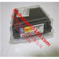 Quality Supply GE Fanuc IC693ACC300 for sale