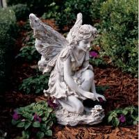 Quality Garden decorations for sale