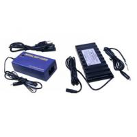 Quality 1000mAh NIMH Battery Packs , 12V External Battery Power Supply for sale