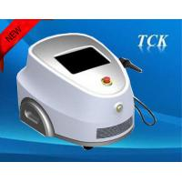 Quality 8.4 inch Spider Vein Removal Machine Portable vascular lesions treatment for sale