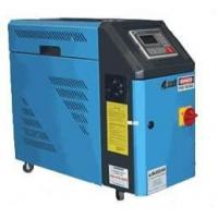 Quality Delicate appearance design thermal mould temperature controllers applied PID mode for sale