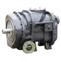 Quality Zhe265l Compressor Airend 160kw - 220kw High Efficiency With Low Noise for sale