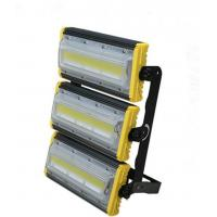 150W LED flood light COB chip integrated smart IC driverless for sale