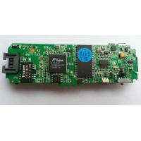Quality Electronic PC Board Assembly Reverse Engineering Programs for GPS tracker for sale