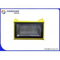 Quality LED Aircraft Lights For High - Rise Building for sale
