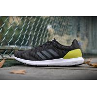 Buy cheap 2017 Adidas Cosmic M Boost 40-45 AQ2187 Black  Jogging sneakers from wholesalers