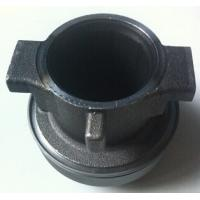 Quality Benz Iveco release bearing 0032502215 for sale