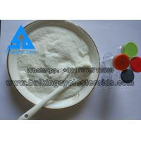 Quality Muscle Gain SARMs Anabolic Steroids MK 677 Hormone 159752-10-0 High Purity for sale