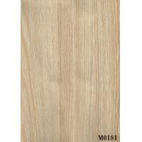 Quality 135g And 180g Wood Grain Wrapping Paper for sale