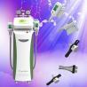 Cool Cryolipolysis Machine for sale