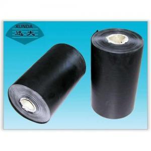 China Alu Flashing Tape on sale