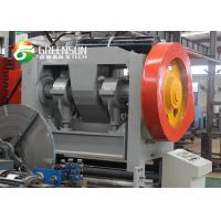 Quality Interior Decoration Automatic Punching Machine For Gypsum Ceiling Board for sale