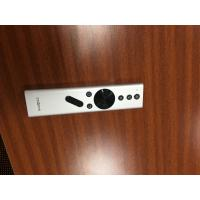 Buy Matt Natural Anodized Aluminum Deep Processing CNC TV Remote Control Device at wholesale prices