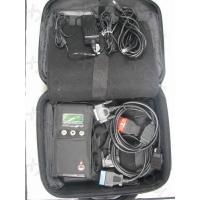 Quality SAMSUNG ARM2410A, 203MHZ Vehicle Diagnostic Tools for Heavy Duty Truck for sale