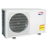 China Hot water heat pump water heater,air heat pump MD60D,high quality on sale