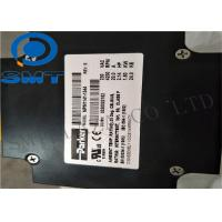 Quality UP3000 Machine Spare Parts Mpm Motors MA0209-10 Offer Customized Service for sale