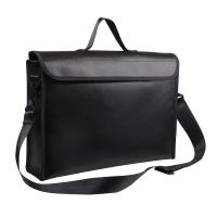 Buy Potable Fire Resistant Document Holders With Detachable Shoulder Strap at wholesale prices